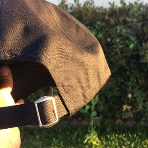 9dc2e4ce765 Accessories - HennyThings Possible Dad Hat NWT